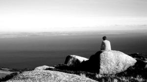 ponder rock