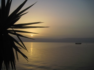 sunrise-at-the-sea-of-galilee