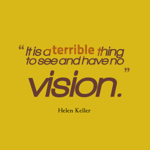 It-is-a-terrible-thing__quotes-by-Helen-Keller-62